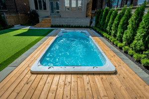 Home - Hydropool Dorset - Hot Tubs and Swim Spas in Dorset