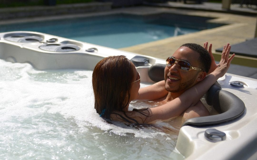 How is a Hot Tub Good for You?