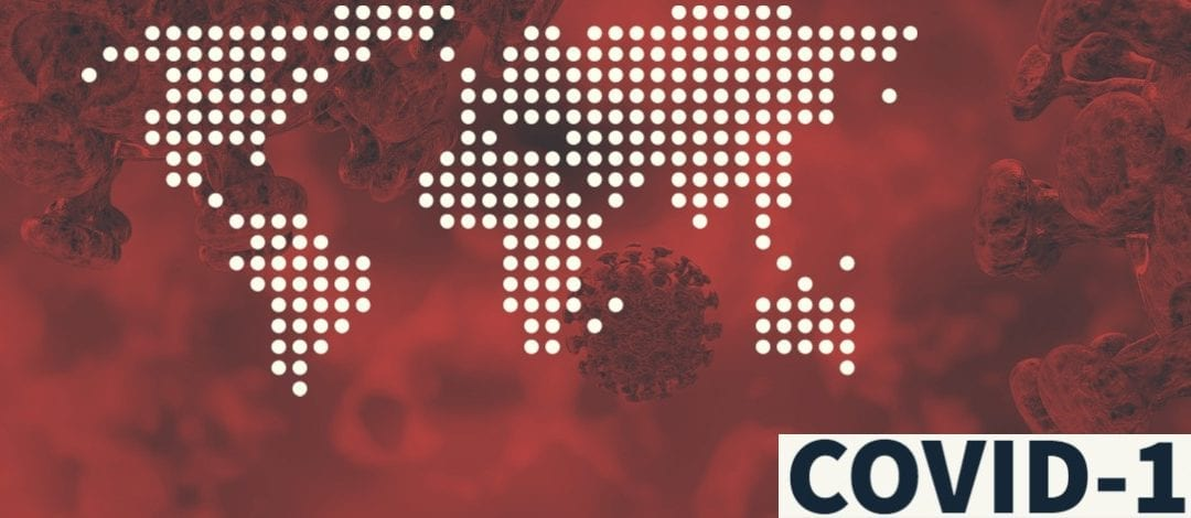 Coronavirus/COVID-19 and Hot Tubs